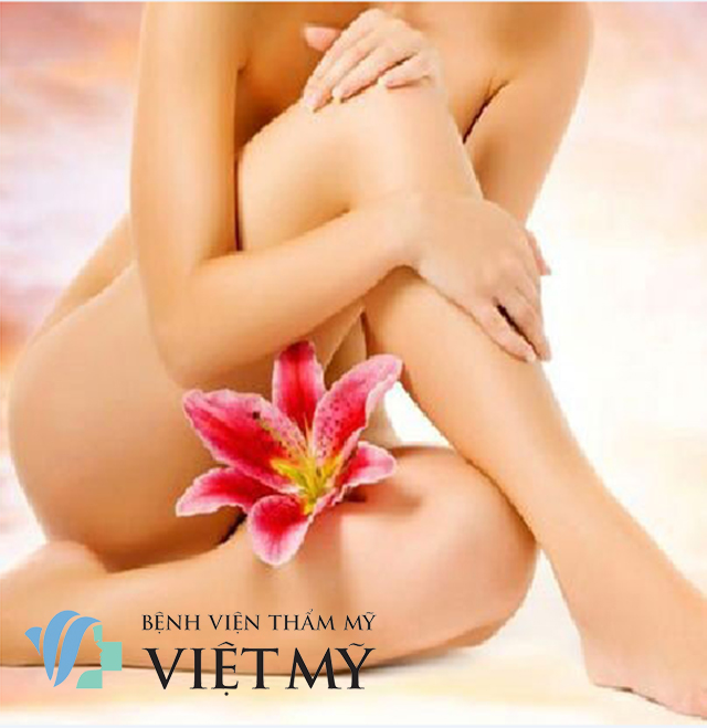 Vaginal Rejuvenation or Non-Surgical Vaginal Tightening